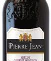 pierre-jean-cabernet-sauvignon-merlot