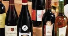 wijn1